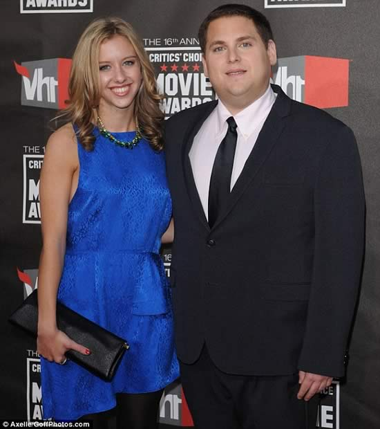 Jonah-Hill-ex-girlfriend