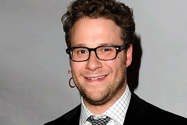 seth rogen dating history Plus, it was a major launchpad for stars jason segel, james franco, seth rogen,  the group talked about the show in a long oral history  we weren't dating.