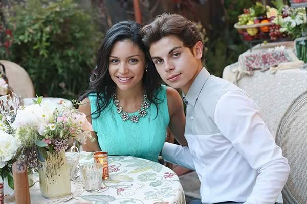 Jake t austin girlfriend who is he dating in 2017 allhisgirlfriends jake t austin and bianca a santos m4hsunfo